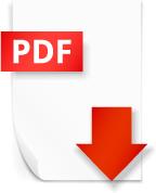 "<a href=""https://www.flexdent.de/wp-content/uploads/2019/12/anamnese.pdf"" target=""_blank"" >Online Anamnese</a>"