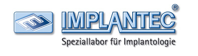 Implantec-Logo-RGB-klein